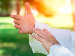 Tai chi: Benefits, types, and history
