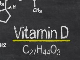 vitamin d might prevent type 1 diabetes. Black Bedroom Furniture Sets. Home Design Ideas