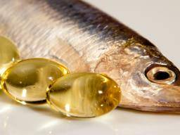 Cod liver oil health benefits facts and research for Fish oil for arthritis