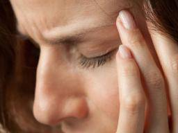 What is a basilar migraine?