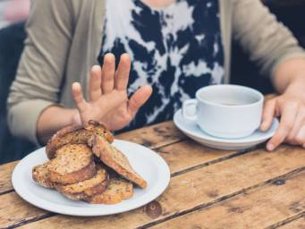 Is a gluten-free diet good for your health?