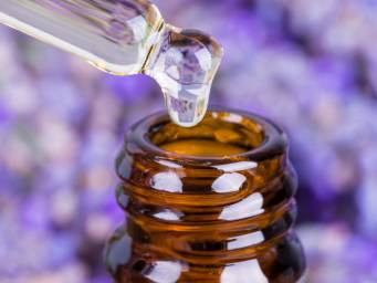 What are the best essential oils for allergies?