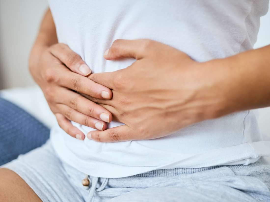 Kidney infection symptoms causes and treatment - How to use the bathroom when constipated ...
