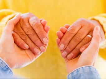 Stadi di Parkinson: segni e sintomi