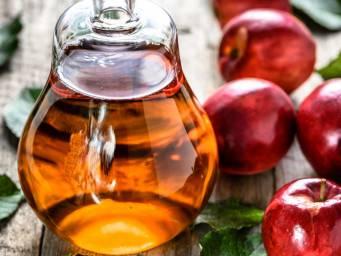 320530 256 - Wat is de appelcider-azijn detox?