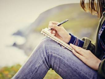 Sağlığınızı artırabilecek beş hobi