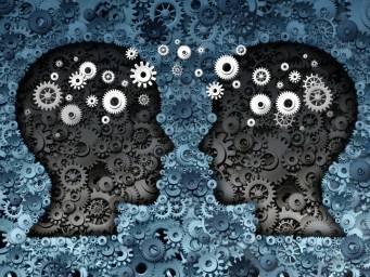 """Corsa: il cervello può """"ricollegarsi"""" per aiutare il recupero?"""