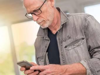 Le 10 migliori app per i sopravvissuti all'ictus