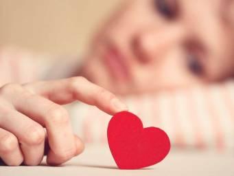 Heart health news