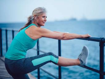 These five habits will lengthen your lifespan