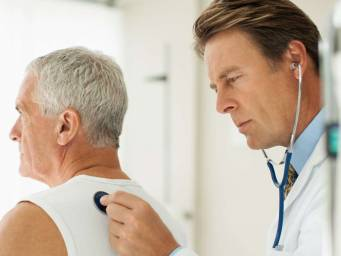 Bibasilar Crackles Causes Sounds And Treatment