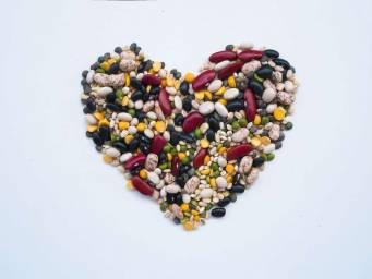 Kalp sağlığı: Ne yenir?