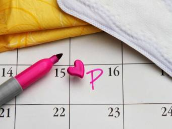 How To Stop Your Period Early Short Term And Long Term Methods