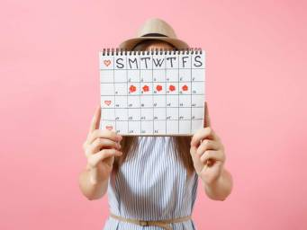 what to do if i lose a birth control pill