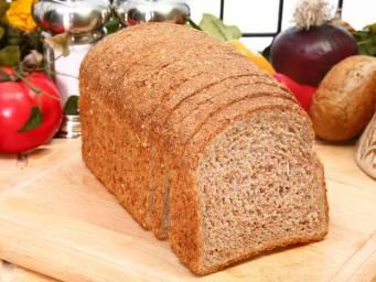 Düşük karbonhidratlı ekmek alternatifleri nelerdir?
