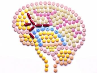 Kronik ağrı ve plasebo gücü