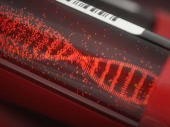 High blood pressure breakthrough: Over 500 genes uncovered