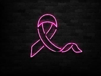 Metastatik meme kanserini yok etmek için ışığı kullanma