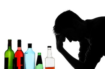 Research paper on alcohol dependence