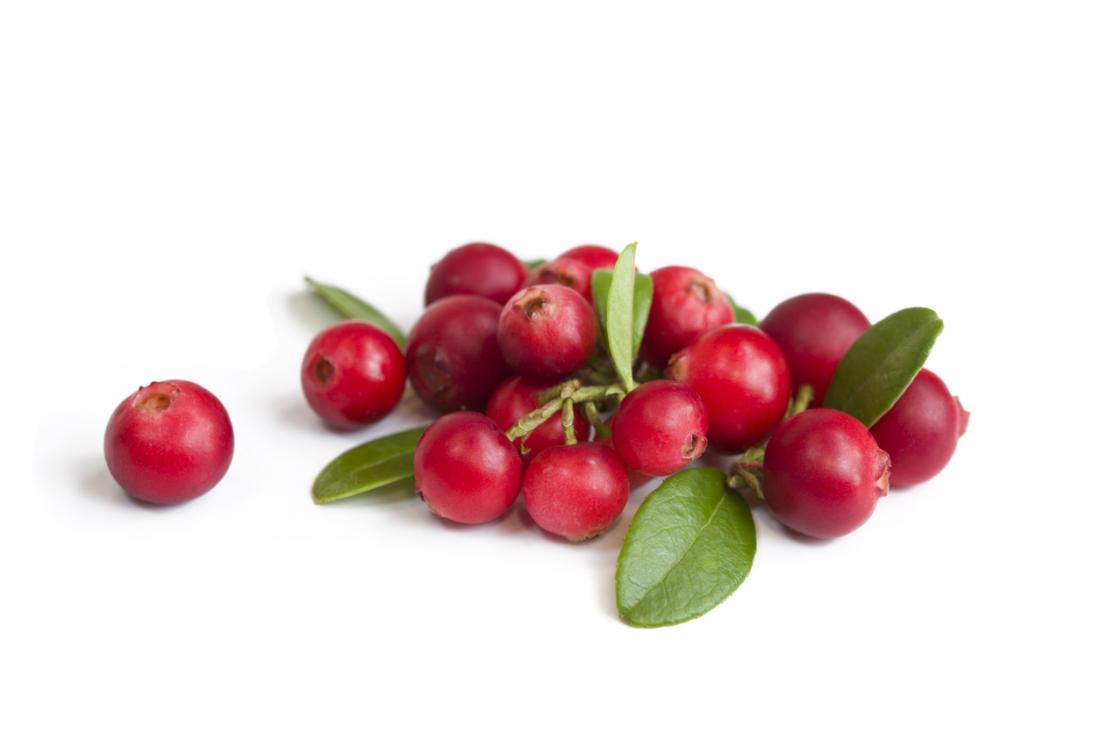 cranberries help prevent cancer essay Today you've probably heard claims that cranberry juice helps prevent and the prevention of cancer: and information to help them prevent — and survive.