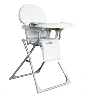 Amazing 9 400 Kids Injured In High Chairs Every Year Texila Connect Bralicious Painted Fabric Chair Ideas Braliciousco