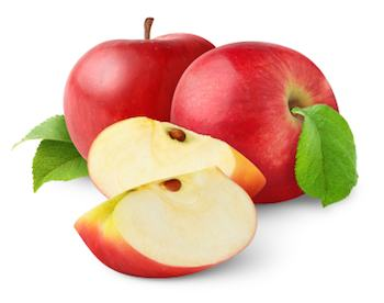 [Image: 270298-apples.jpg]