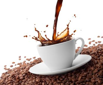 Caffeine may boost long-term memory
