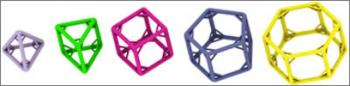 DNA Cages