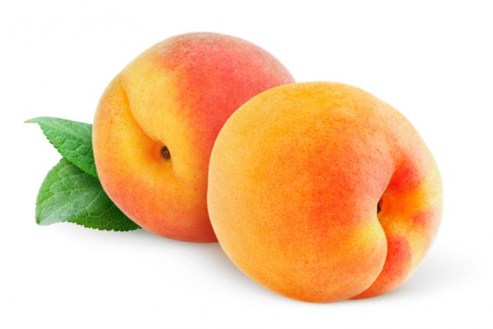 What are the health benefits of peaches? - Medical News Today