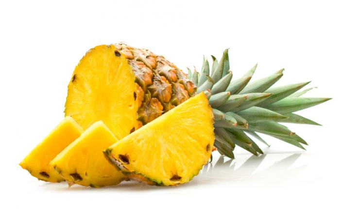 http://www.medicalnewstoday.com/images/articles/276/276903/pineapple.jpg