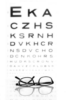 Optometry research for authors jobs