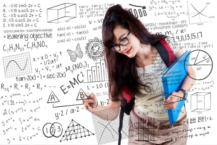 Какие факторы влияют на гендерные различия в познании?