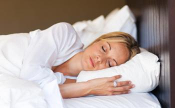 """No sedative necessary: Scientists discover new """"sleep node"""" in the brain'"""