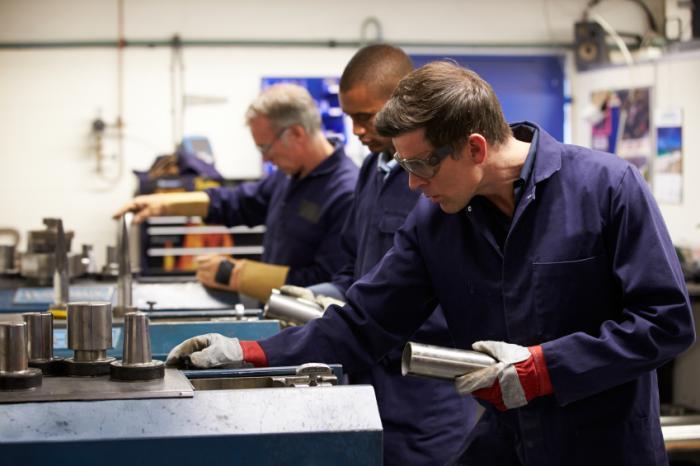 Jobs In Mittelhessen De
