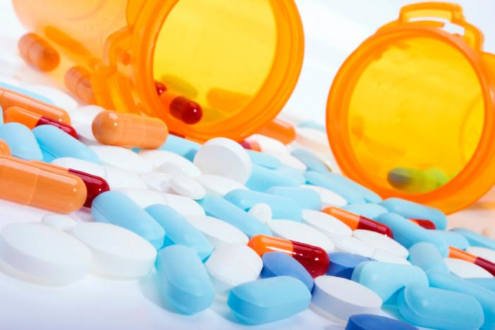 antibiotics is there a crisis coursework The antibiotic crisis is one of the topics a course of antibiotics might be are caused by viruses, whereas antibiotics can only kill bacteria there have.