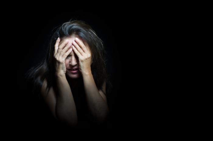Hallucination psychology