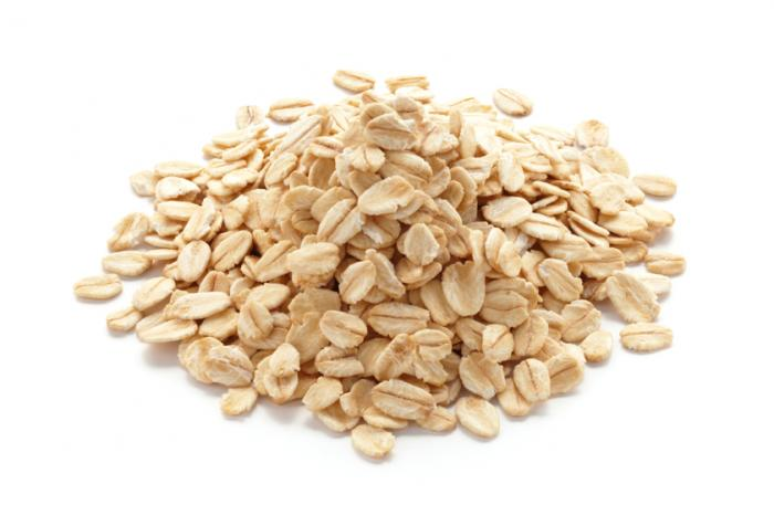 eat more whole grains to reduce cvd total mortality risk