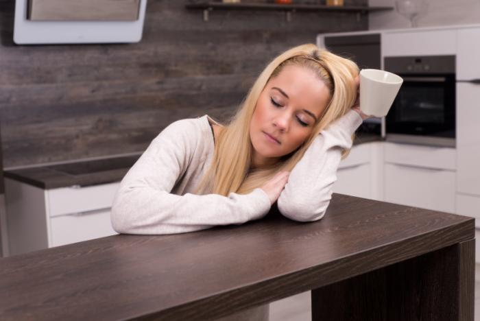 sleeping late at night as factor Healthy sleep tips this helps to regulate your body's clock and could help you fall asleep and stay asleep for the night practice a relaxing bedtime ritual.