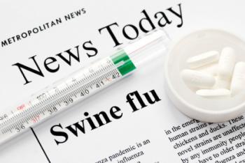 Health News,kaiser health news,urban meyer health news,critical health news,health news today
