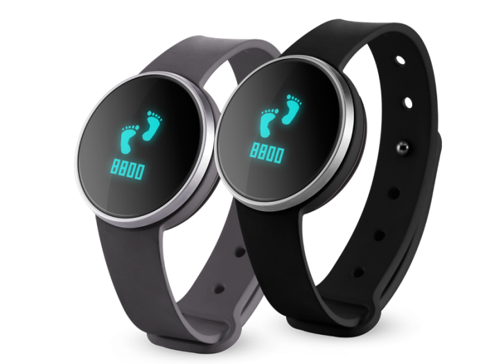 Sleep and activity trackers: which one is best for you ...