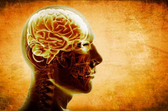 Glicemia mare crește riscul de Alzheimer
