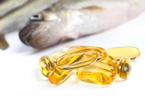 http://www.medicalnewstoday.com/images/articles/40253-fish-omega-3.jpg